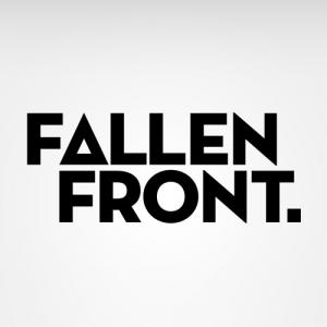 Fallen Front Logo