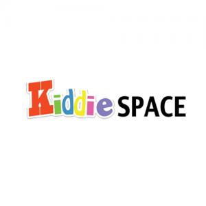Kiddie Space Logo