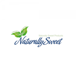 Naturally Sweet Logo