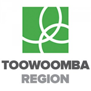 Toowoomba-Region-council logo 1