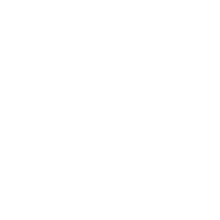 Sniip Icon for Printer Sniip Codes