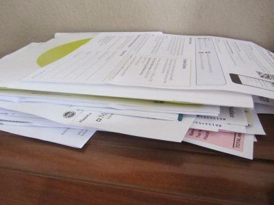 sniip paperless billing
