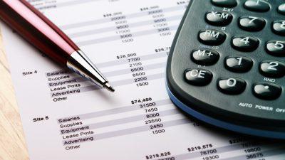 sniip sme digital finance