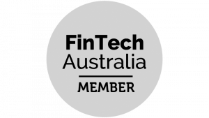 fintech_member_grey copy