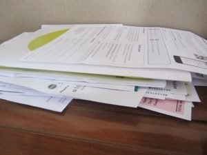 3 must-haves for paperless billing