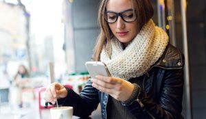In-app purchases increasing as a percentage of digital sales