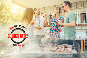 Win Your Rates back with Sniip