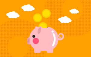 Six tips for a financially savvy Easter
