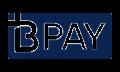 bpay-sniip-2