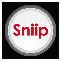 Sniip